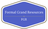 Formal Grand Resources